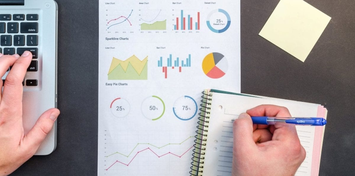 3 Financial Management Tips for a Not-For-Profit Organisation | Glint Accountants
