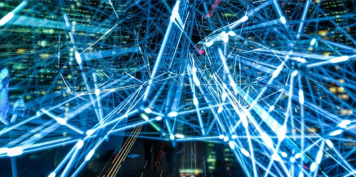 ATO's Data Matching Program | Glint Accountants