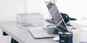 Common Bookkeeping Mistakes That Can Cause the Downfall of Your Business | Glint Accountants