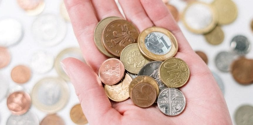 How May I Pay Myself From My Business | Glint Accountants