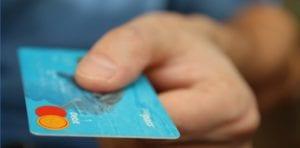 I am a Sole Trader Do I pay myself a wage | Glint Accountants