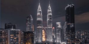Malaysia-Australia Double Taxation Treaty | Glint Accountants