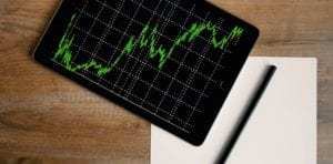 What is a Break-Even Point | Glint Accountants