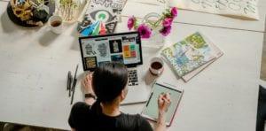 Is Side Hustle Hobby or Business | Glint Accountants