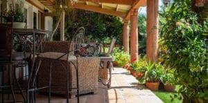 Rental Property Tax Deductions | Glint Accountants